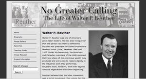 Reuther 100